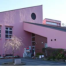 港南地区センター