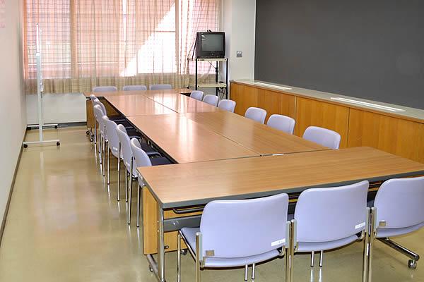 小会議室2